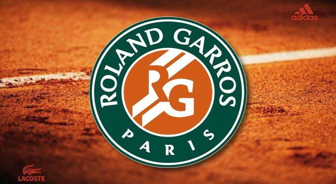 Специальное предложение на Ролан Гаррос: посетите ВИП-ложу турнира Большого Шлема