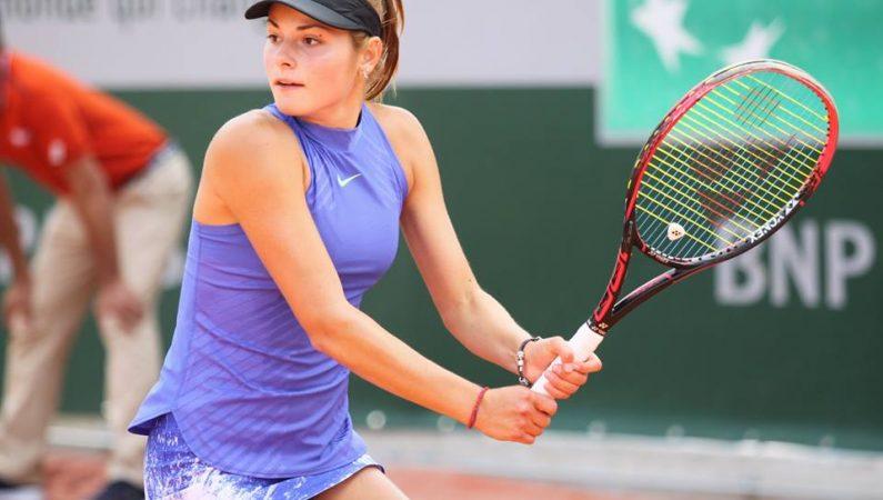 Катарина Завацкая: не смогла пересилить себя и бороться