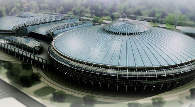 Фантур на финал Кубка Федерации Беларусь — США в Минск