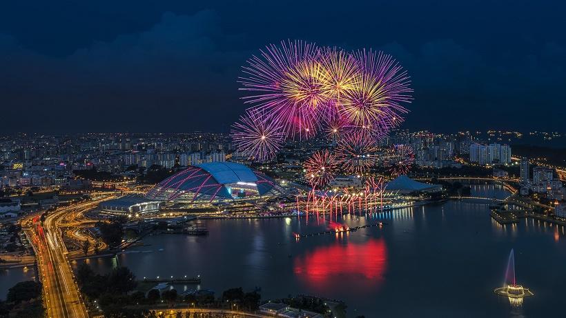Фантур на Итоговый турнир WTA восьмерки сильнейших в Сингапуре