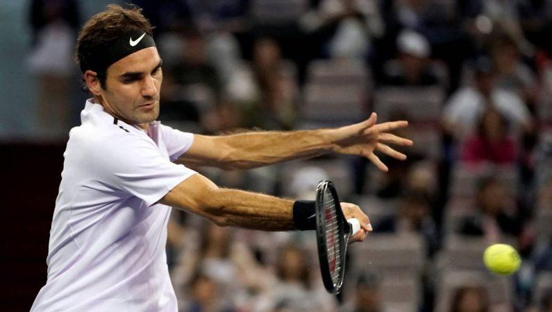 Федерер: «Я не хочу никаких серьезных изменений в правилах»