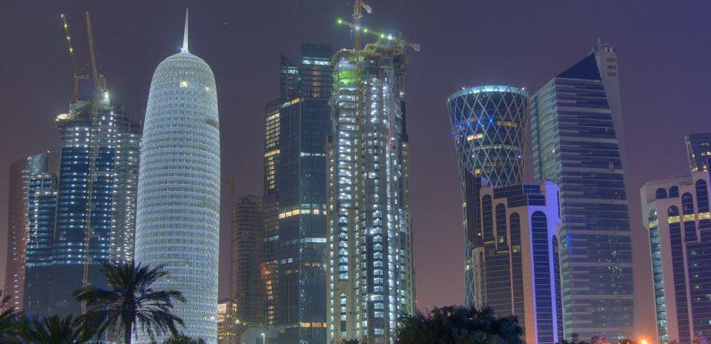 Картинки по запросу Поездка в Катар