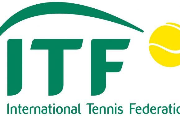 ITF запустит переходный тур в 2019-м c отдельным рейтингом