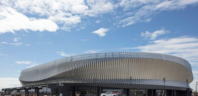 Изменения в календаре ATP: теннис вернется в Нью-Йорк уже в феврале