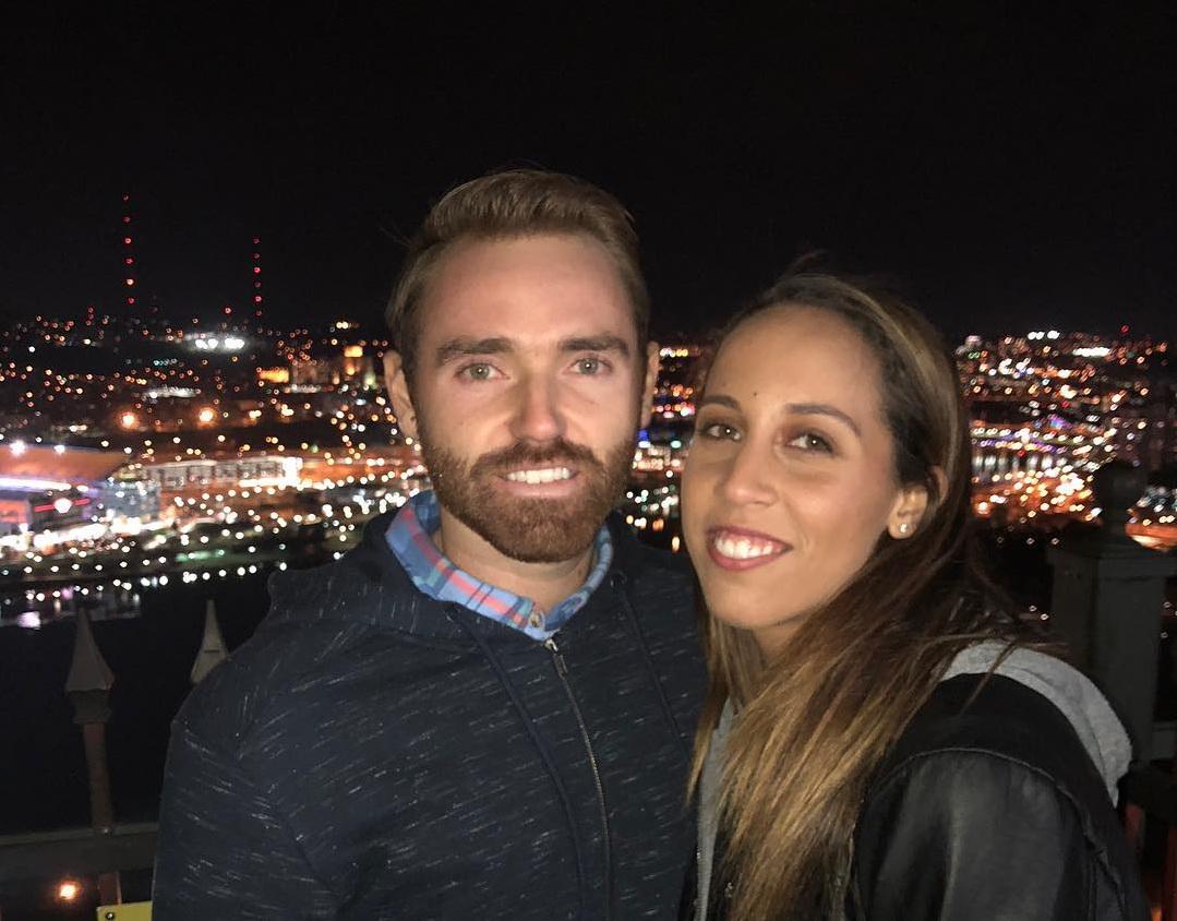 Madison_Keys_dating