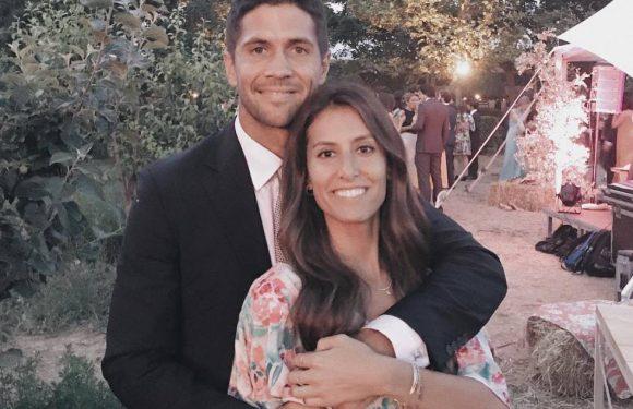 Вердаско женился на дочери бывшего министра