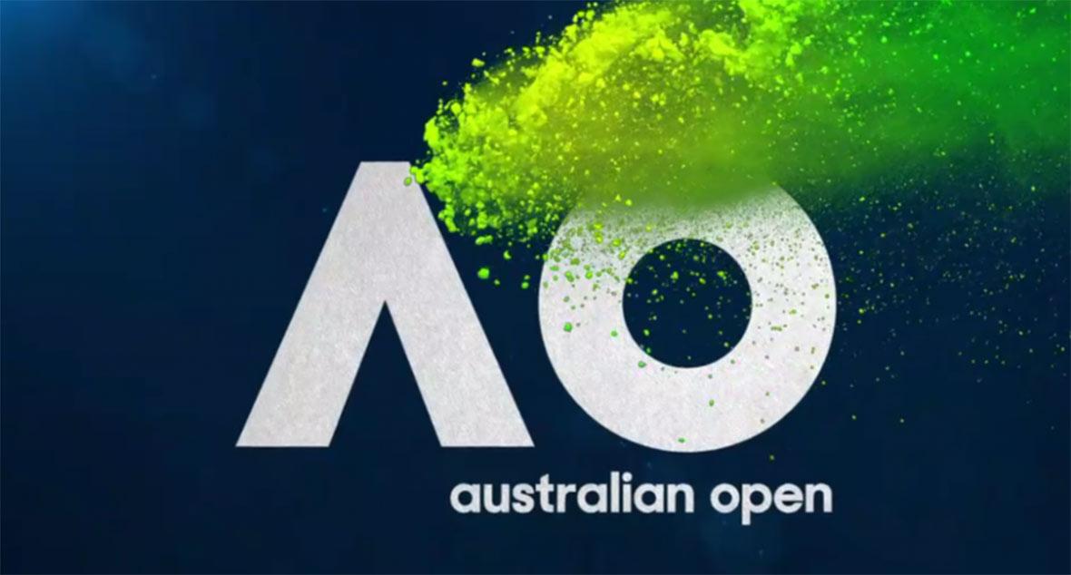 Внимание! Анонс Конкурса «Болельщиков-экспертов AUS Open-2018»