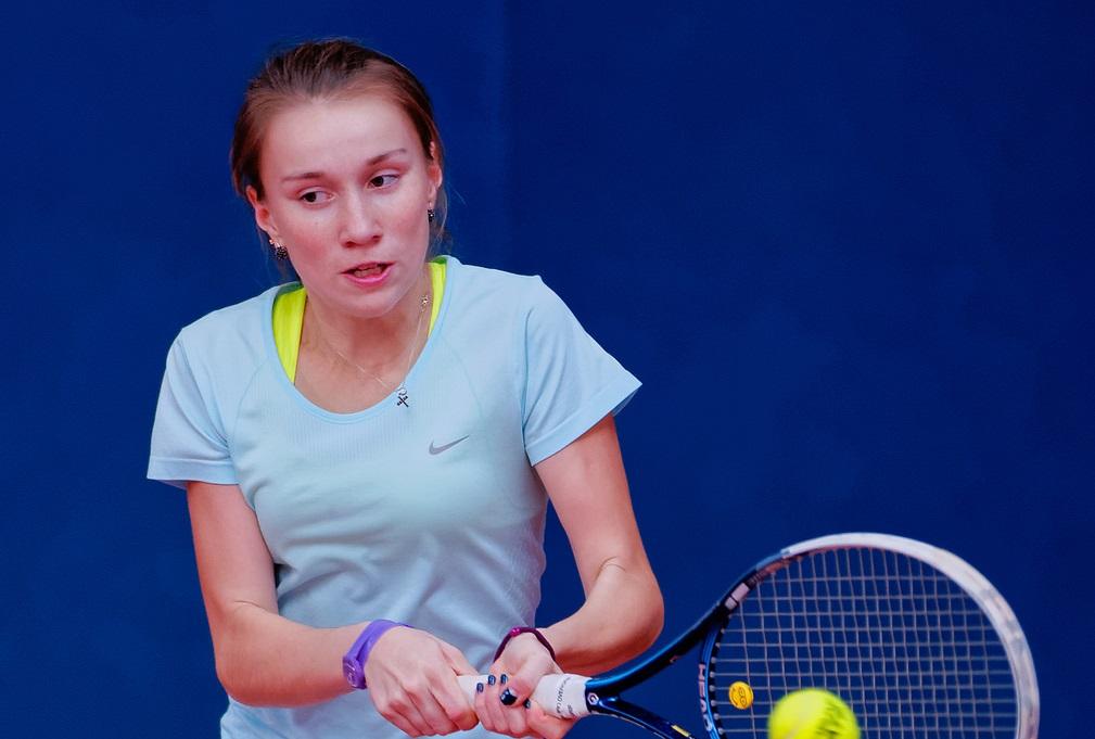 Анастасия Поплавская
