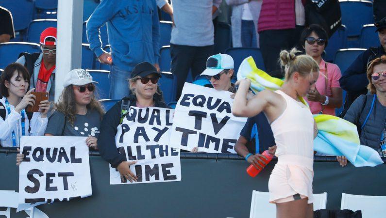 Марта Костюк:  Не обращаю внимания на рекорды