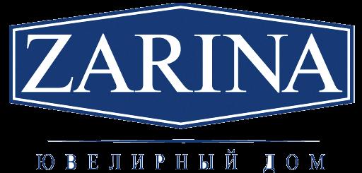 Зарина - ювелирный дом