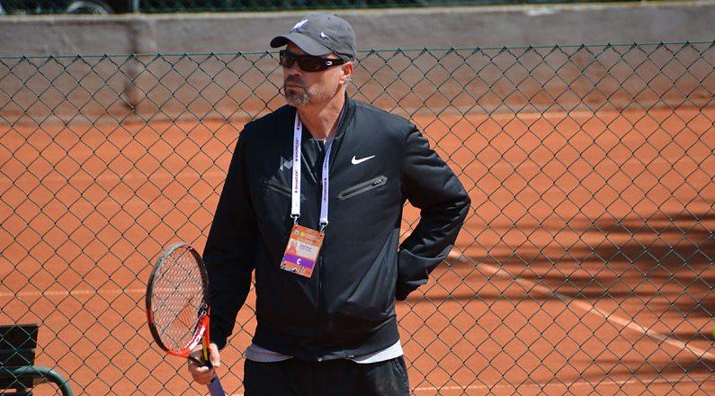 Соболенко постом в соцсетях дезинформировала теннисное сообщество