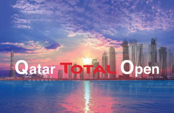 Тур на турнир WTA Premier 5 в Доху, Катар