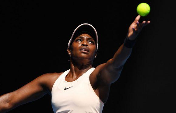 AUS Open. Топ-американки массово покидают турнир