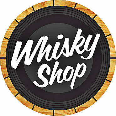 Whisky Shop