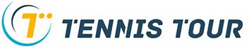 TennicTour  - теннисный и все виды туризма