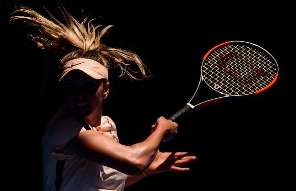 AUS Open. Свитолина проигрывает в четвертьфинале