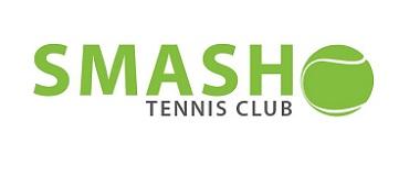 Теннисный клуб СМЭШ