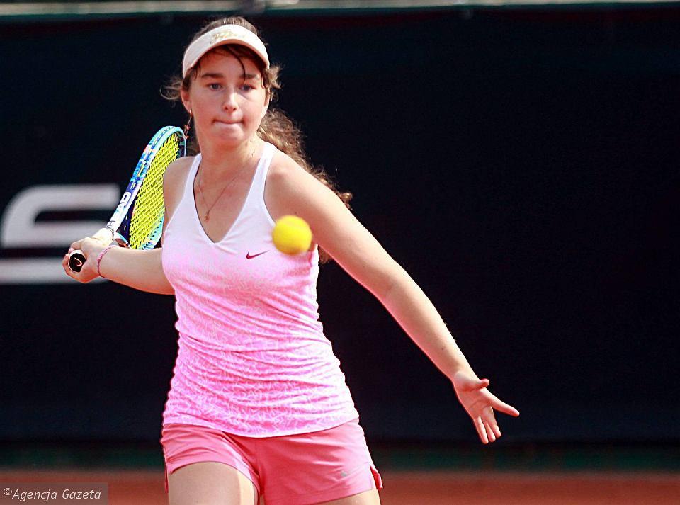 Дарья Снигур
