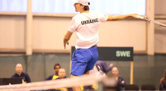 Денис Молчанов: Обязательно буду смотреть Олимпиаду (видео)