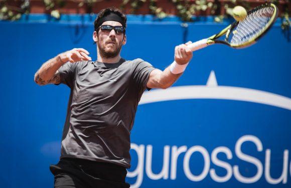 На турнире ATP в Кито впервые будет новый чемпион