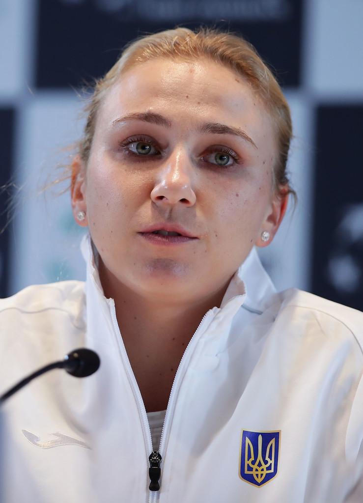 Людмила Киченок