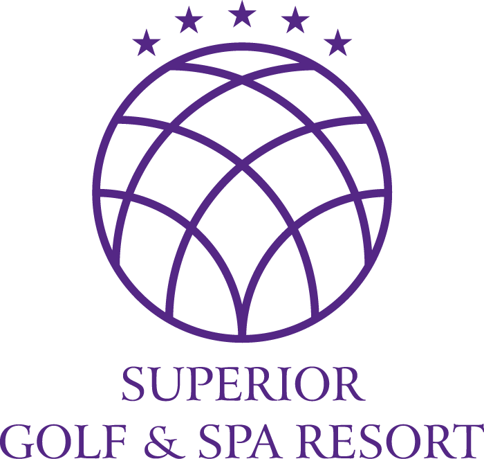 Superior Golf&Spa Resort