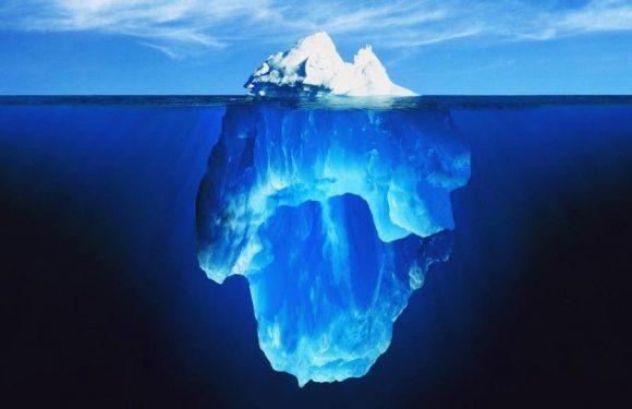 Подводные камни или опыт — дорогой ценой