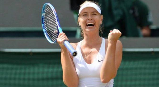 Букмекеры оценили шансы российских теннисистов на Уимблдоне