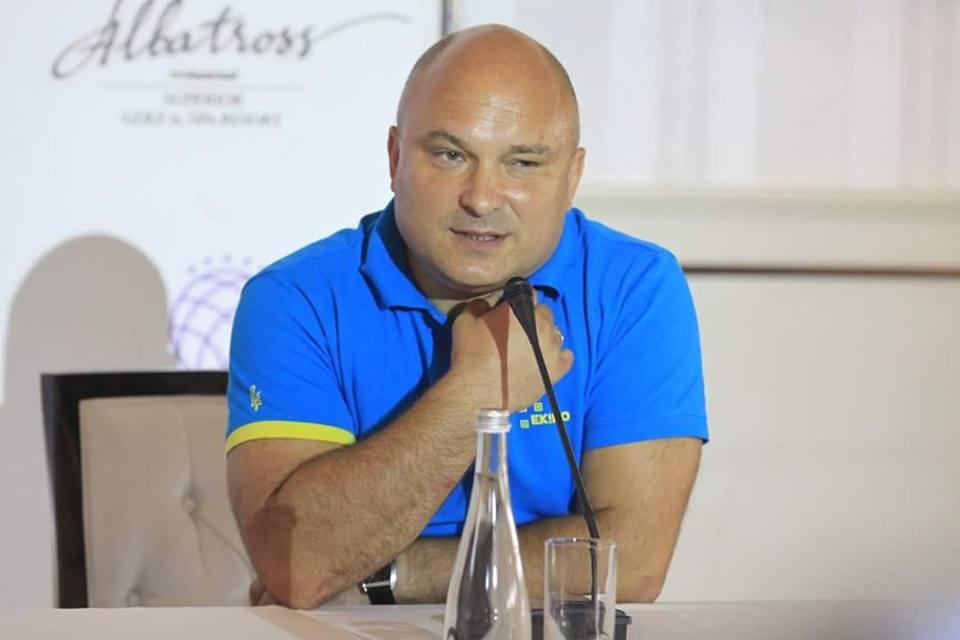 Всеволод Кевлич — гость Радио «Столица»