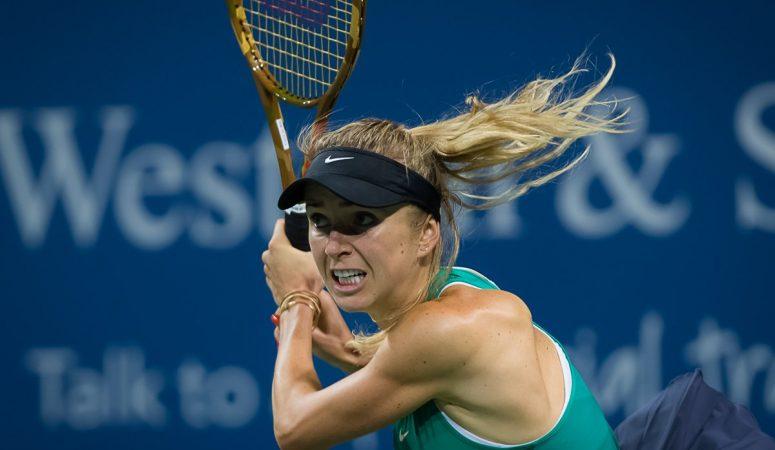 US Open. Украинки узнали соперниц по основной сетке