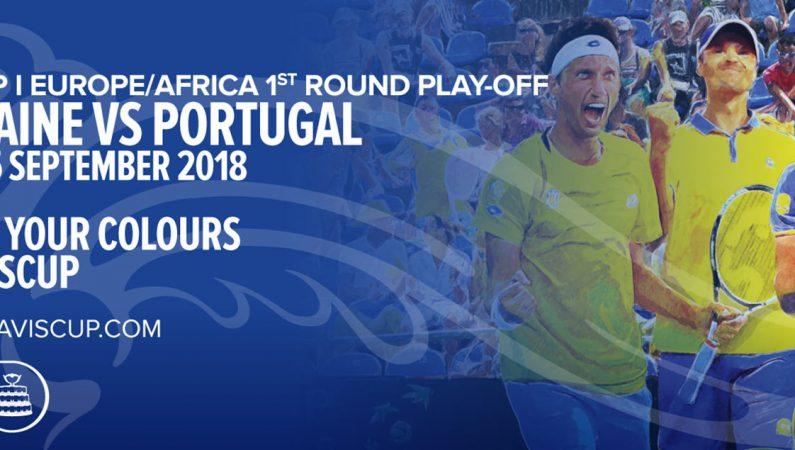 Внимание! Конкурс прогнозов от Ekipo на матче  Украина-Португалия!!