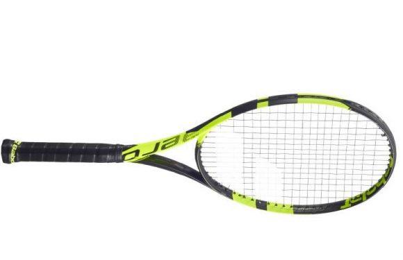Особенности детских ракеток для большого тенниса