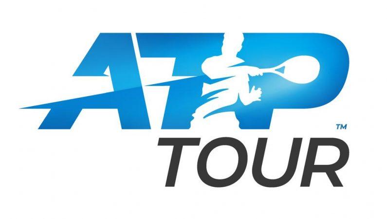 ATP представила новый командный турнир