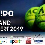 "Анонс! Конкурс ""Ekipo Grand Expert-2019"""