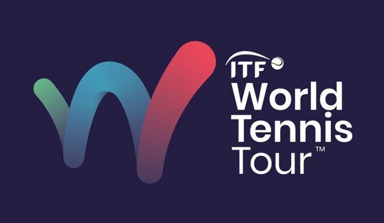 ITF увеличит сетки квалификации с 24 до 32