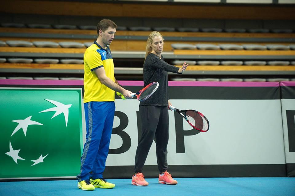 Филима и Савчук