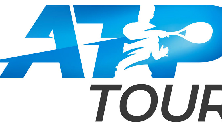 ATP представила турнирный календарь на сезон-2020, включая ATP Cup