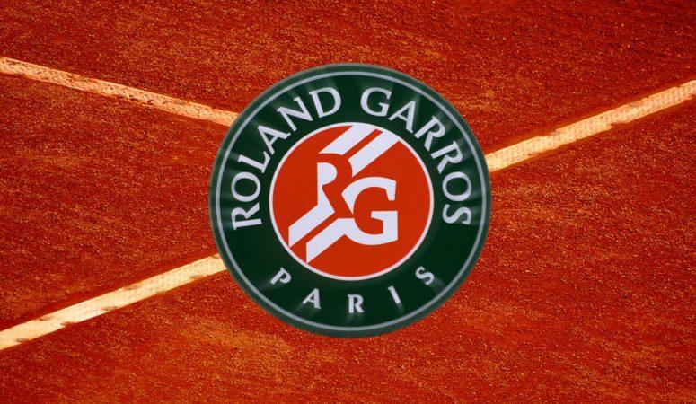 Ролан Гаррос увеличил размеры призовых теннисистам