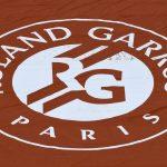 Ролан Гаррос. Пять теннисистов не сыграют в квалификации из-за COVID-19