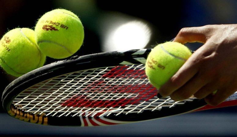 Топ-3 самых лучших букмекерских контор для ставок на теннис