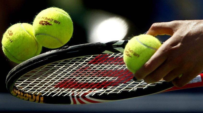 Букмекерская контора ставки на теннис в фонбет цвет