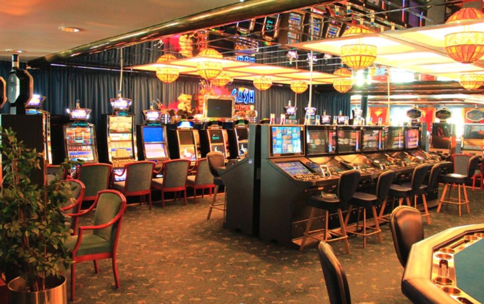 Работа игровые автоматы минск казино вулкан мобильная версия онлайн