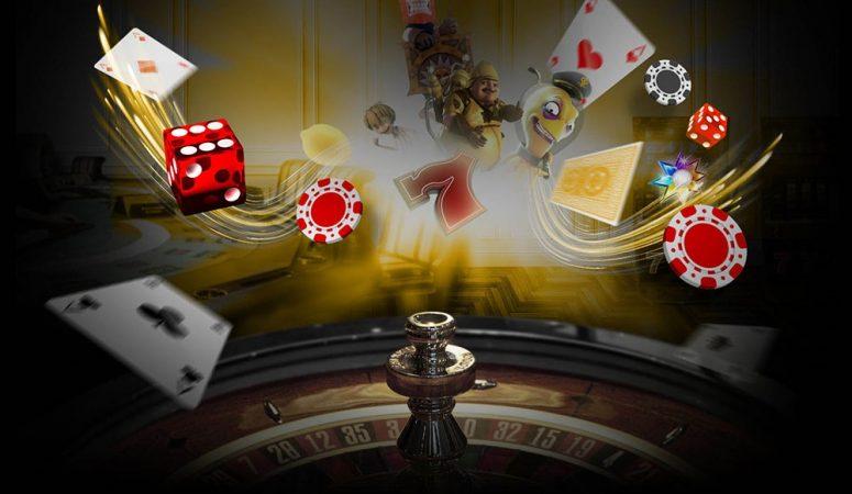 Топовые слоты и бонусы в онлайн казино Slotor
