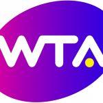 Календарь WTA-2020. В расписании Олимпийского года – три новых турнира в Европе