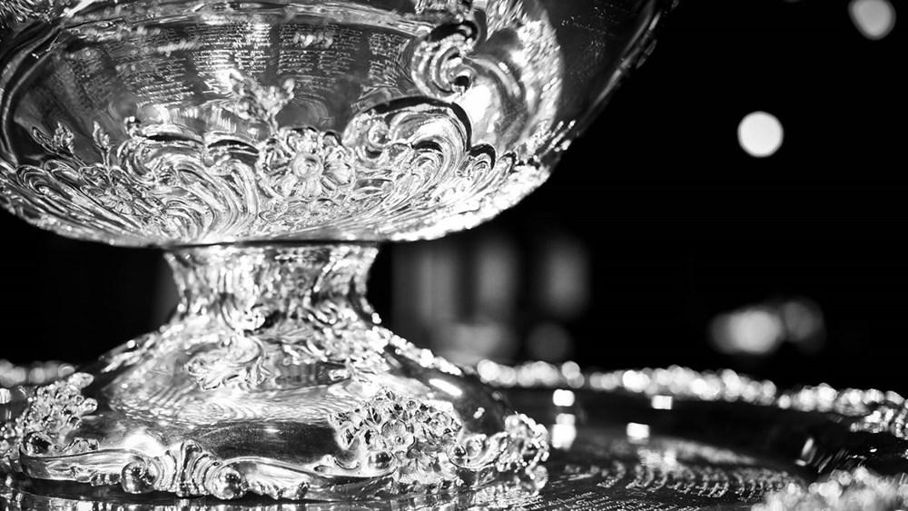 18 ноября в Мадриде стартует обновленный Кубок Дэвиса