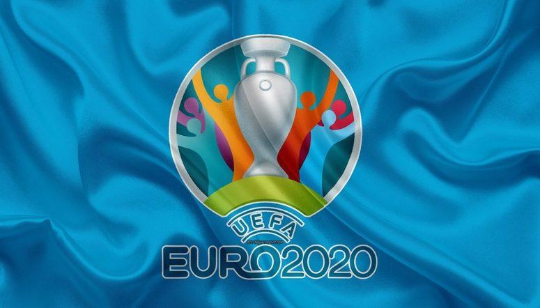 Юбилейный Чемпионат Европы 2020 — все о событии