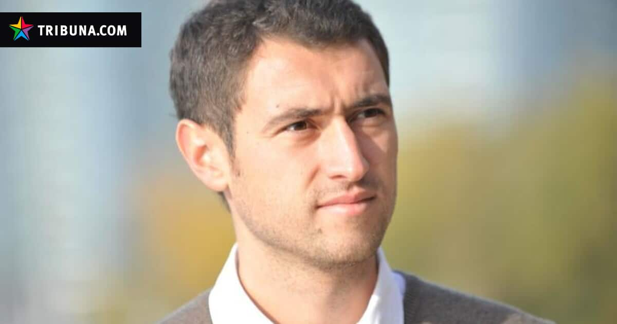 Исполнительный директор ФТУ: Федерация не будет препятствовать участию Свитолиной в Олимпиаде