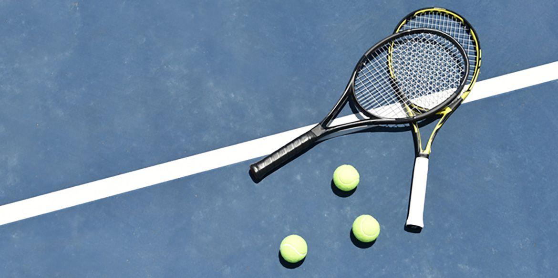 Superior Fit и IBK Tennis Consulting представляют. Глаз Алмаз. 22 минуты позора и ты …