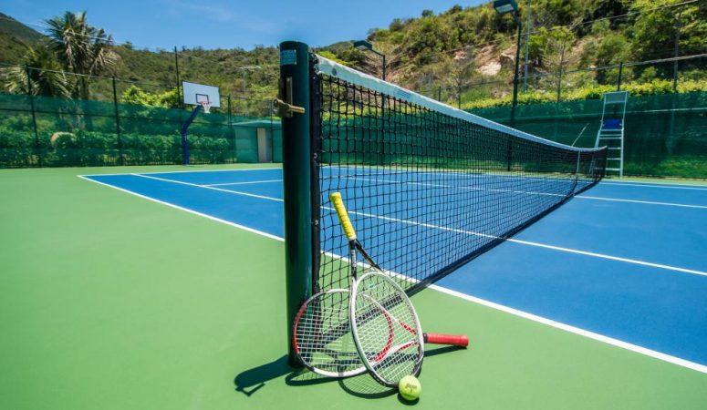 ITF выложит круглую сумму на борьбу с договорными матчами и уберет лайвскор с 15-тысячников
