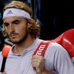 IBK Tennis Consulting  и Superior Fit представляют: Глаз Алмаз. Australian Open 2020. Камни, ножницы, бумага…